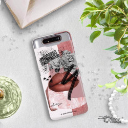 ETUI CLEAR NA TELEFON SAMSUNG GALAXY A90 MAGAZINE-2020-1-104