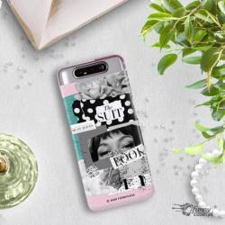 ETUI CLEAR NA TELEFON SAMSUNG GALAXY A90 MAGAZINE-2020-1-105