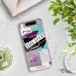 ETUI CLEAR NA TELEFON SAMSUNG GALAXY A90 MAGAZINE-2020-1-106