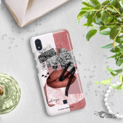 ETUI CLEAR NA TELEFON LG K20 MAGAZINE-2020-1-104