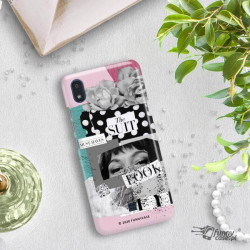 ETUI CLEAR NA TELEFON LG K20 MAGAZINE-2020-1-105