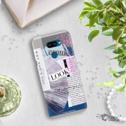 ETUI CLEAR NA TELEFON LG K40S MAGAZINE-2020-1-100