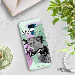 ETUI CLEAR NA TELEFON LG K40S MAGAZINE-2020-1-107