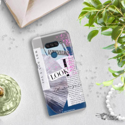 ETUI CLEAR NA TELEFON LG K50S MAGAZINE-2020-1-100