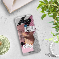 ETUI CLEAR NA TELEFON LG K50S MAGAZINE-2020-1-101