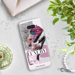 ETUI CLEAR NA TELEFON LG K50S MAGAZINE-2020-1-102
