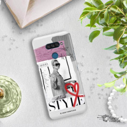 ETUI CLEAR NA TELEFON LG K50S MAGAZINE-2020-1-103
