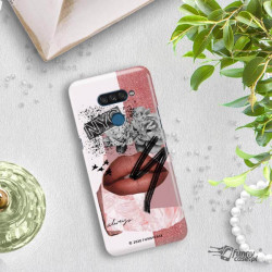ETUI CLEAR NA TELEFON LG K50S MAGAZINE-2020-1-104
