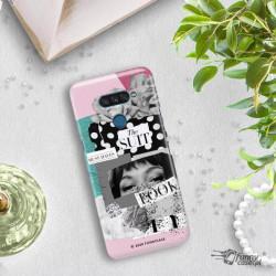 ETUI CLEAR NA TELEFON LG K50S MAGAZINE-2020-1-105