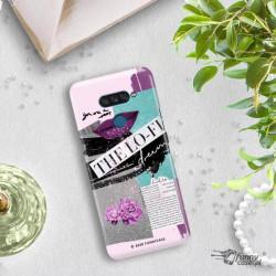 ETUI CLEAR NA TELEFON LG K50S MAGAZINE-2020-1-106