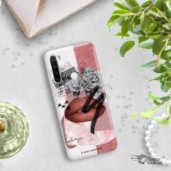 ETUI CLEAR NA TELEFON XIAOMI REDMI NOTE 8T MAGAZINE-2020-1-104