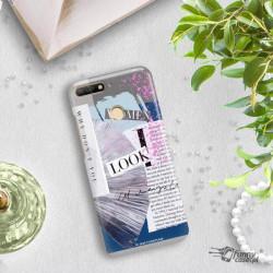 ETUI CLEAR NA TELEFON HUAWEI Y6 2018 PRIME MAGAZINE-2020-1-100