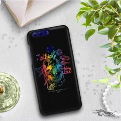 ETUI NEON OMBRE NA TELEFON HUAWEI HONOR 8A ST_ZLC-2020-1-101