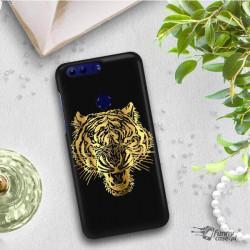 ETUI NEON GOLD NA TELEFON HUAWEI HONOR 8A ST_ZLC-2020-1-103