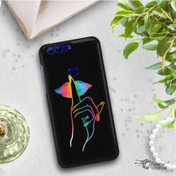 ETUI NEON OMBRE NA TELEFON HUAWEI HONOR 8A ST_ZLC-2020-1-106