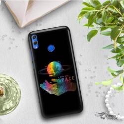 ETUI NEON OMBRE NA TELEFON HUAWEI HONOR 8X ST_ZLC-2020-1-105