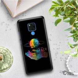 ETUI NEON OMBRE NA TELEFON HUAWEI MATE 20X ST_ZLC-2020-1-105