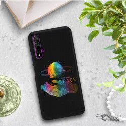 ETUI NEON OMBRE NA TELEFON HUAWEI NOVA 5T ST_ZLC-2020-1-105