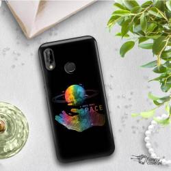 ETUI NEON OMBRE NA TELEFON HUAWEI P20 LITE 2019 ST_ZLC-2020-1-105