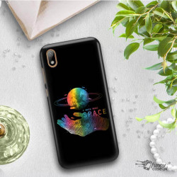 ETUI NEON OMBRE NA TELEFON HUAWEI Y6 2019 / Y6 PRO 2019 ST_ZLC-2020-1-105