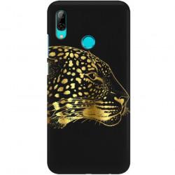 ETUI NEON GOLD NA TELEFON HUAWEI Y7 2019 / Y7 PRO 2019 ST_ZLC-2020-1-102
