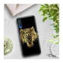ETUI NEON GOLD NA TELEFON SAMSUNG GALAXY A50 / A30S ST_ZLC-2020-1-103