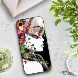 ETUI BLACK CASE GLASS NA TELEFON APPLE IPHONE XR JODI-PEDRI_2020-2_101