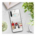 ETUI BLACK CASE GLASS NA TELEFON XIAOMI REDMI NOTE 8 JODI-PEDRI_2020-2_106