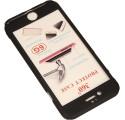 COBY FULL BODY ETUI NA TELEFON IPHONE 6 4.7'' CZARNY