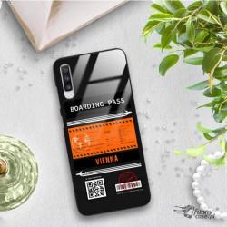 ETUI BLACK CASE GLASS NA TELEFON SAMSUNG GALAXY A70 FCG_2020-1_116