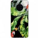 ETUI BLACK CASE GLASS NA TELEFON HUAWEI MATE 30 FCG_2020-1_379