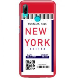 ETUI CLEAR NA TELEFON HUAWEI P SMART PRO 2019 BOARDING-CARD2020-1-100