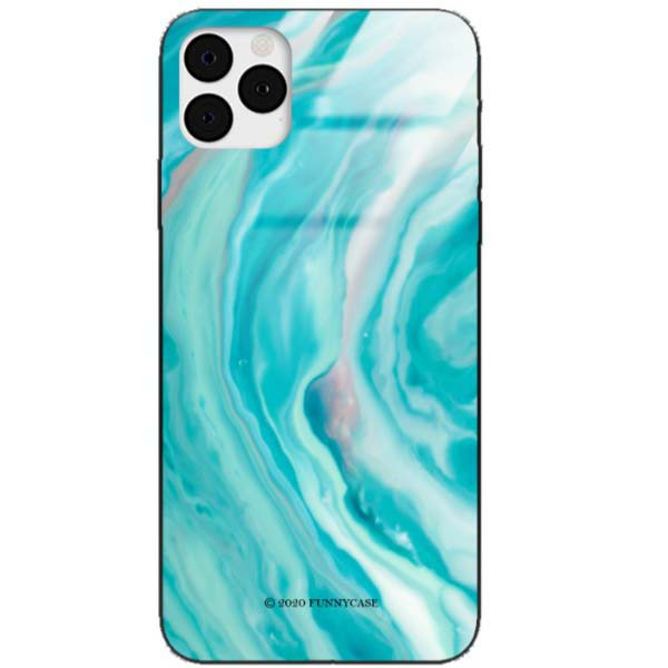 BLACK CASE GLASS NA TELEFON APPLE IPHONE 11 PRO ST_NMR2020-1-103