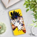 ETUI SMOOTH DRAGON BALL NA TELEFON XIAOMI REDMI 7A DBZ-1