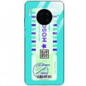 ETUI BLACK CASE GLASS NA TELEFON HUAWEI MATE 30 FCG_2020-1_101