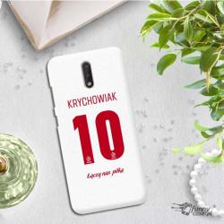 ETUI CLEAR NA TELEFON NOKIA 2.3 PZPN-2020-1-106