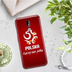 ETUI CLEAR NA TELEFON NOKIA 3.2 PZPN-2020-1-102
