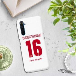 ETUI CLEAR NA TELEFON REALME 6 PRO PZPN-2020-1-107
