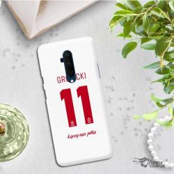 ETUI CLEAR NA TELEFON ONEPLUS 7T PRO PZPN-2020-1-105