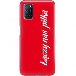 ETUI CLEAR NA TELEFON OPPO A72 PZPN-2020-1-108
