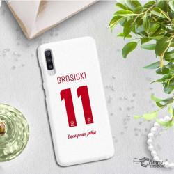 ETUI CLEAR NA TELEFON SAMSUNG GALAXY A70 PZPN-2020-1-105