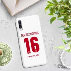 ETUI CLEAR NA TELEFON SAMSUNG GALAXY A70 PZPN-2020-1-107