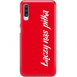 ETUI CLEAR NA TELEFON SAMSUNG GALAXY A70 PZPN-2020-1-108