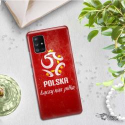 ETUI CLEAR NA TELEFON SAMSUNG GALAXY A71 5G PZPN-2020-1-103