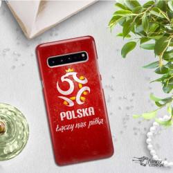 ETUI CLEAR NA TELEFON SAMSUNG GALAXY S10 5G PZPN-2020-1-103