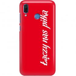 ETUI CLEAR NA TELEFON HUAWEI HONOR PLAY PZPN-2020-1-108
