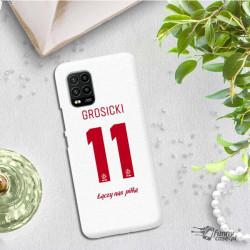 ETUI CLEAR NA TELEFON XIAOMI MI 10 LITE PZPN-2020-1-105