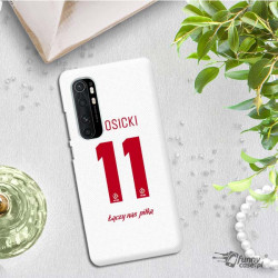 ETUI CLEAR NA TELEFON XIAOMI MI NOTE 10 LITE PZPN-2020-1-105
