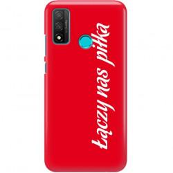 ETUI CLEAR NA TELEFON HUAWEI P SMART 2020 PZPN-2020-1-108
