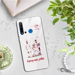 ETUI BLACK CASE GLASS NA TELEFON HUAWEI NOVA 5I ST_PZPN_2020-1-100